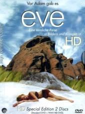 Eve (dvd + wmv - hd-dvd