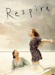 Respire: vod sd - location