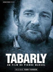 Tabarly - édition limitée