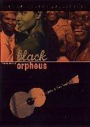 Black orpheus (orfeu negro) the criterion collection