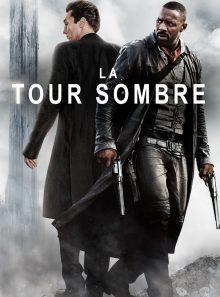La tour sombre: vod sd - location