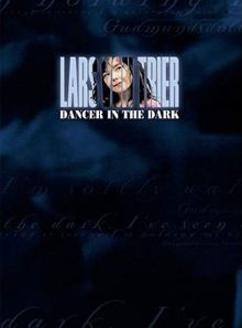 Dancer in the dark - édition collector