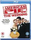 American pie: the wedding (recut)