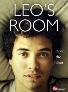 Leo's room ( el cuarto de leo )