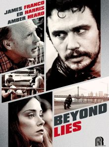 Beyond lies: vod hd - location