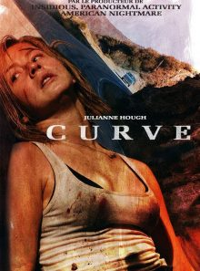 Curve: vod sd - achat