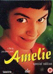Le fabuleux destin d'amélie poulain - edition spéciale