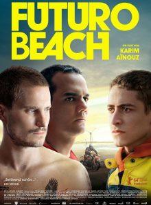 Futuro beach (tlw. omu)