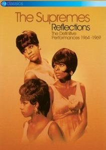 Reflections-the definitive performances 1964-1969