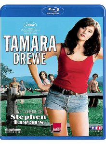 Tamara drewe - blu-ray