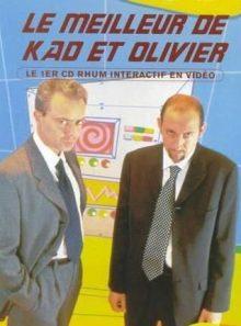 Kad & olivier - le meilleur