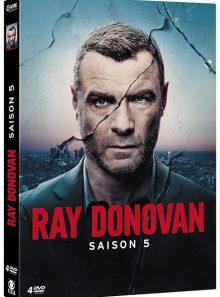 Ray donovan - saison 5