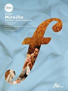 Mireille (gounod)