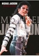 Michael jackson : one nignt in japon