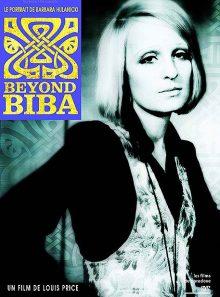 Beyond biba