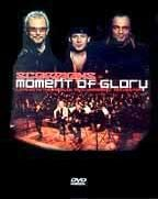 Scorpions - moment of glory live with the berlin philharmonic