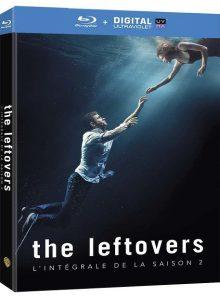 The leftovers - saison 2 - blu-ray + copie digitale