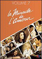 Le miracle de l'amour vol 7