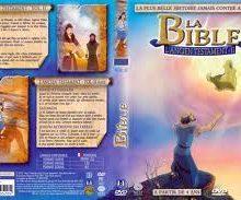 La bible l ancien testament ii