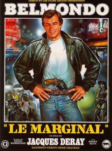 Le marginal (version restaurée)