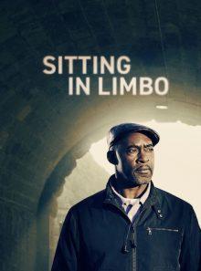 Sitting in limbo