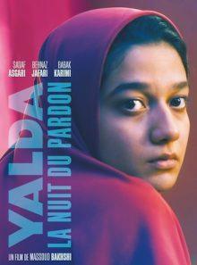Yalda la nuit du pardon